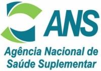 Agência Nacional de Saúde
