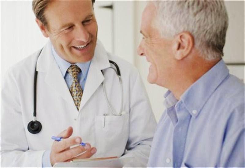 saiba tudo sobre planos de saúde