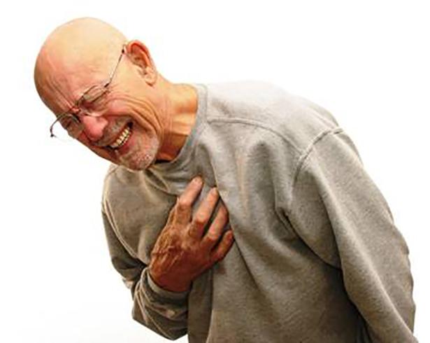 Doenças bucais e gripe aumentam risco cardíaco