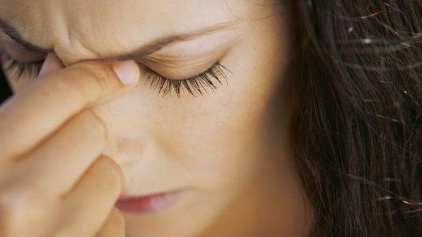 Psicoterapia para distúrbios mentais em Planos de Saúde