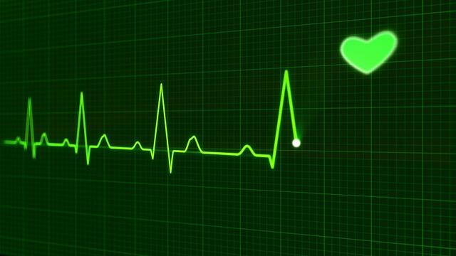 trocar de plano de saúde sem cumprir carência