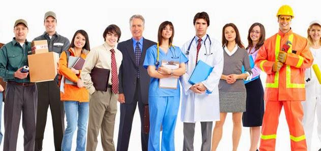 Plano de Saúde coletivo