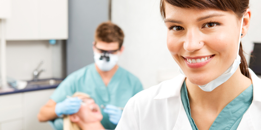 planoodontologico